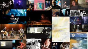 music pics1