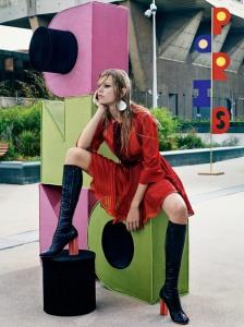 anna-ewers-by-craig-mcdean-for-w-magazine-december-2014-6