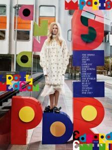 anna-ewers-by-craig-mcdean-for-w-magazine-december-2014