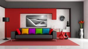 Canvas-7-1024x576