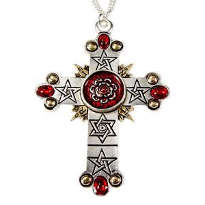 Gothic-Jewelry-01