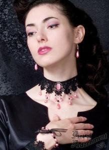 Gothic-Jewelry-02