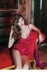 incanto-burlesque-lingerie-shoot02