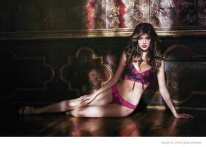 incanto-burlesque-lingerie-shoot03
