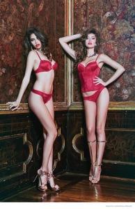 incanto-burlesque-lingerie-shoot04