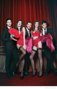 incanto-burlesque-lingerie-shoot07