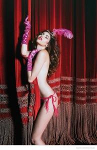 incanto-burlesque-lingerie-shoot08
