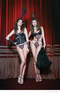 incanto-burlesque-lingerie-shoot09