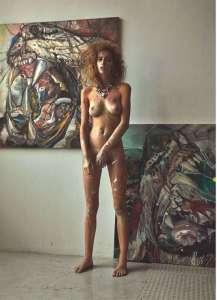 Nudo-Artistico-Per-Eliza-Sys-Senza-Veli-11
