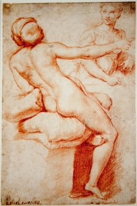 sanzio_-_study_for_two_female_figures_hebe_and_proserpine