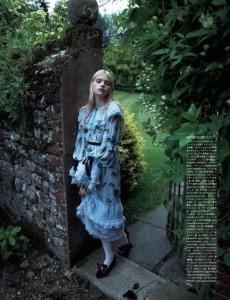Stella-Lucia-Vogue-Japan-Camilla-Akrans-04-620x810-369x482